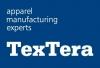 TexTera, UAB logotipas