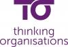 Thinking Organisations, UAB logotipas
