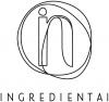 Tikri ingredientai, UAB logotipas