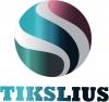 Tikslius, MB logotyp