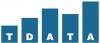Tikslūs duomenys, UAB logotipas