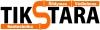 Tikstara, UAB logotipas