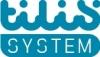 Tilio sistemos, UAB logotipas