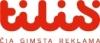Tilis, UAB logotipas