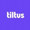 Tiltus, UAB logotipas