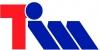 TIM, UAB логотип