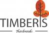 Timberis, UAB 标志