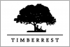 Timberrest, MB Logo