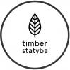 Timbersa, MB logotipas