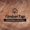 Timbertap Logo
