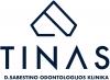 TINAS, UAB logotipas