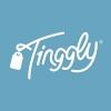 Tinggly, UAB logotipas