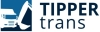Tipper Trans, MB logotipo