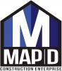 Mapid LT, UAB logotype