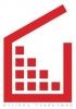 TIS, UAB logotipas