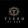 TISSU BY E&N, UAB логотип