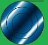 TOGA FMG, UAB logotipas