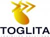 TOGLITA, UAB logotipas