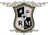 RM STOKAS, UAB logotype