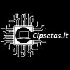 Tomo Krasausko individuali veikla logotipas
