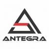 Antegra, MB logotipas