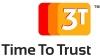 Tomorrow's Trends & Tools, UAB логотип