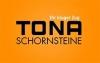 Tonabaltija, UAB logotipas