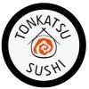 Tonkatsu, UAB logotipas