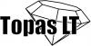 Topas LT, UAB logotipas