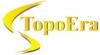 Topoera, UAB logotype