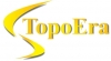 Topoera, UAB logotipas