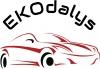 Nemėžio autodalys, UAB logotype