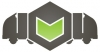 Torsena, UAB logotipas