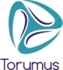 Torumus, UAB logotipas