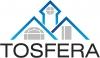Tosfera, MB логотип