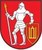Trakų Rajono Savivaldybės Administracija logotipas