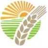 Transagros grupė, UAB logotipas