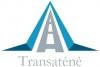 Transatėnė, UAB logotipas