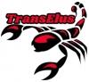 Transelus, UAB logotipas
