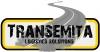 Transemita, UAB logotyp