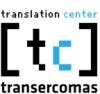 Transercomas, MB logotipas