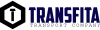 Transfita, UAB logotipas