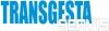Transgesta Servis, UAB логотип