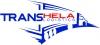 UAB Transhela logotipas
