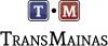 Transmainas, UAB логотип
