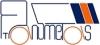 Transmetas, UAB logotipas