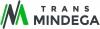 Transmindega, UAB logotipas