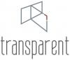 TRANSPARENT LT, UAB logotyp