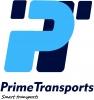 Transportas Europoje, UAB logotyp