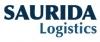 Transportera, UAB логотип